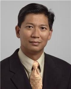 Dr. Risal Djohan